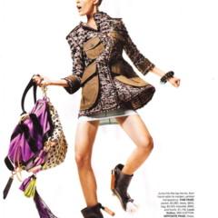 Foto 4 de 15 de la galería los-vestidos-de-moda-para-esta-primavera-verano-2010 en Trendencias