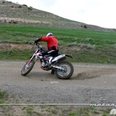 Foto 8 de 29 de la galería ktm-freeride-la-reina-del-terreno-complicado en Motorpasion Moto