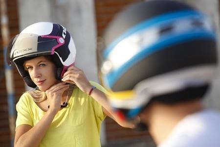 Nexx Pulp X60, el casco para el verano