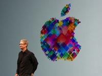 No vendamos aún la piel de Apple