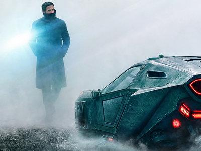 'Blade Runner 2049' te atrapa pero no llega al nivel de la original