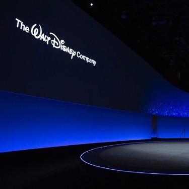 Disney Plus quiere ser el nuevo Netflix (y va a plantar batalla): qué ofrece, a qué precio y cuándo llegará a España
