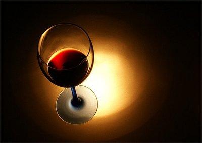 Aprende a diferenciar los diferentes vinos de La Ribera del Duero