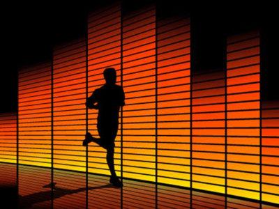 Las mejores aplicaciones de deporte y salud para Android en 2015