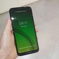 Moto G7 Power: casi todas sus especificaciones técnicas filtradas por una tienda brasileña