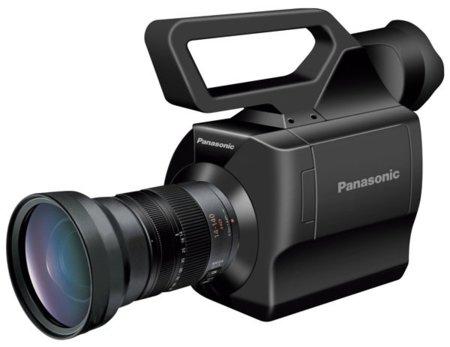Panasonic le pone precio a su videocámara más personal