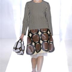 Foto 30 de 40 de la galería marni-primavera-verano-2012 en Trendencias
