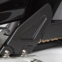 Foto 55 de 64 de la galería honda-rc213v-s-detalles en Motorpasion Moto