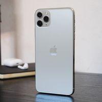 Cuatro iPhone 5G, nuevos audífonos, iPad Air y dos smartwatches: lo que Apple presentará este otoño, según Bloomberg