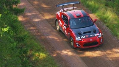 Honda sigue evolucionando su Civic TC1 para dar caza a Citroën