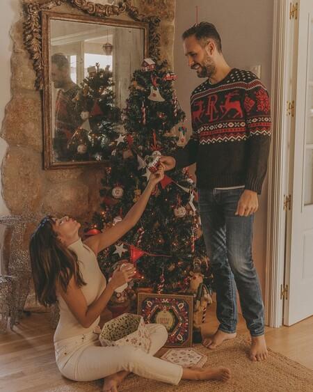 Los mejores cofres de perfumes, cremas y maquillaje para regalar (o regalarte) esta Navidad 2020
