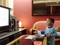 Ya se tienen en cuenta las reclamaciones sobre contenidos televisivos en la franja legal de protección a los menores