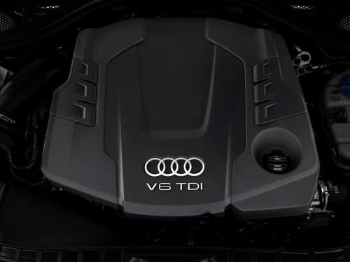 El escándalo Volkswagen se pone más feo: VW confiesa haber trucado los V6 3.0 TDI en Estados Unidos