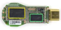 ¿Qué hay dentro de un Chromecast?
