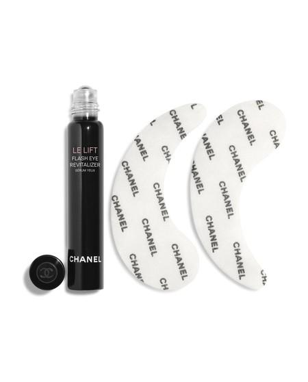 Flash Eye Revitalizer Le Lift Chanel
