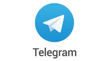 Apps Mensajria Aternas Whatsapp 8