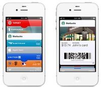 El próximo iPhone integra la tecnología NFC