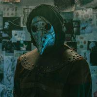 'Orígenes secretos': Netflix lanza el tráiler de su nueva película española que mezcla superhéroes con asesinos en serie