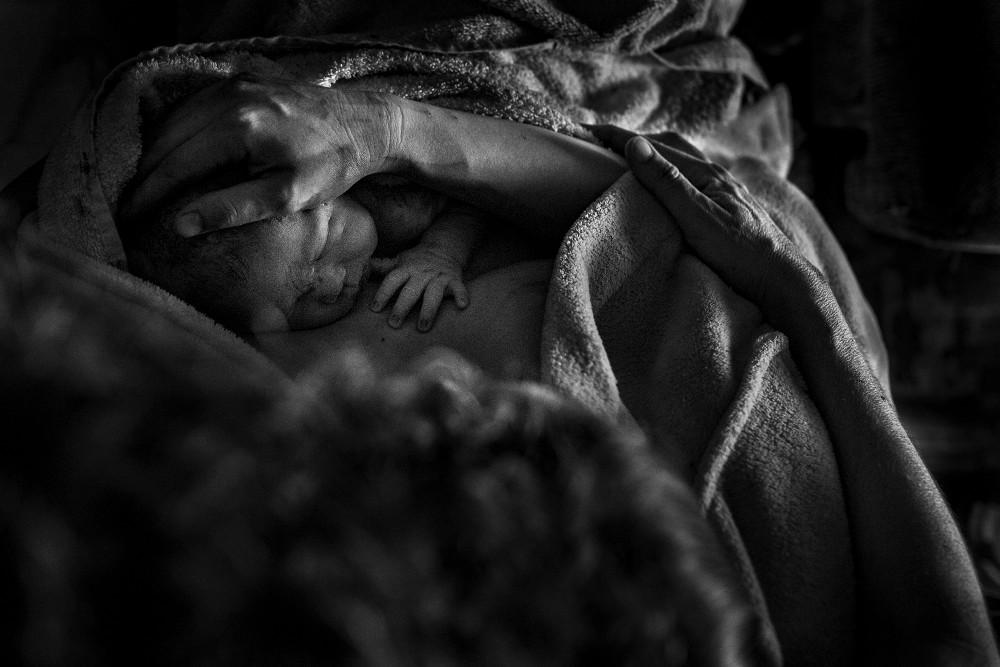 Foto de Reportaje documental (26/29)