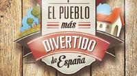 TVE prepara un 'Grand Prix' del costumbrismo con 'El pueblo más divertido de España'