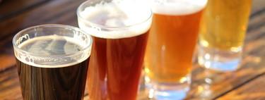 Cómo hacer cerveza desde casa, de manera rápida y fácil