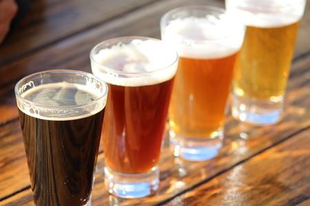 Cómo hacer cerveza desde casa, de manera rápida y fácil y aprovechar el tiempo en cuarentena