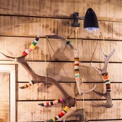 Foto 10 de 16 de la galería hotel-rural-exclusivo-tierra-del-agua en Diario del Viajero