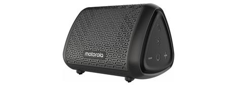 Motorola Sonic Sub 240 Bass