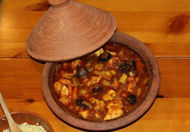 Image Result For Recetas De Cocina Con Pollo Y Huevo