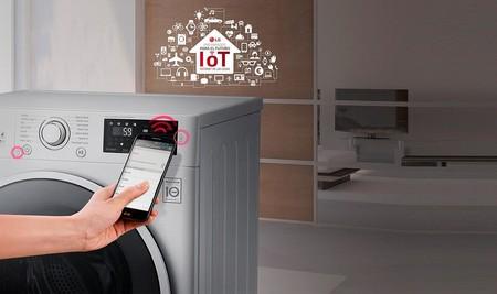 Lg Electronics 27415567 F4j7jy2w Adaptacion Iot 18102017 D