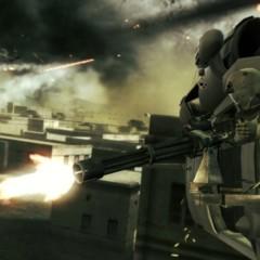 Foto 8 de 20 de la galería 120810-ace-combat-assault-horizon en Vida Extra