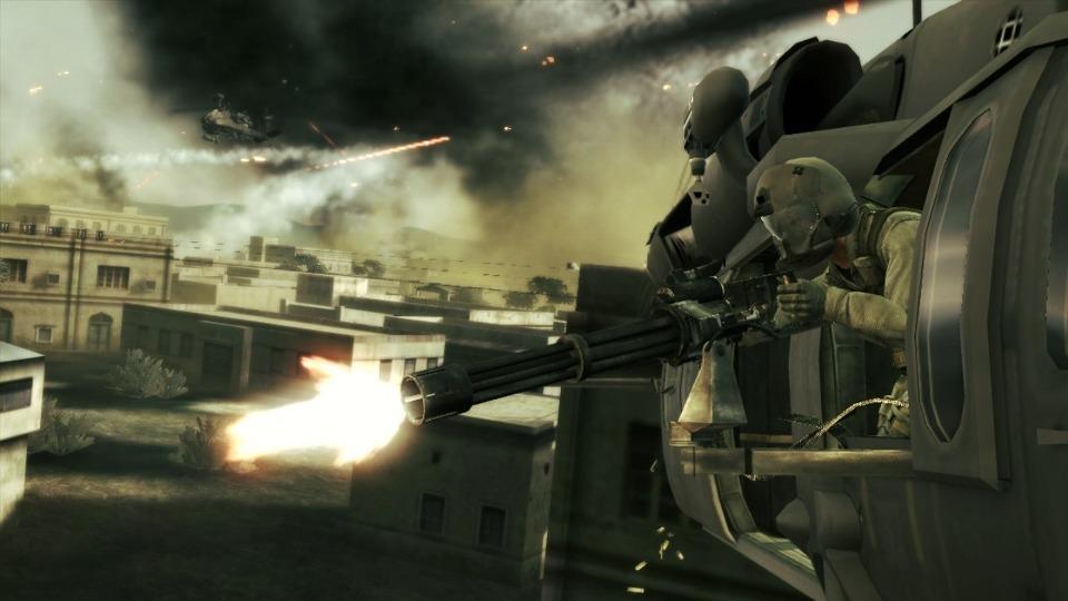 Foto de 120810 - Ace Combat: Assault Horizon (8/20)