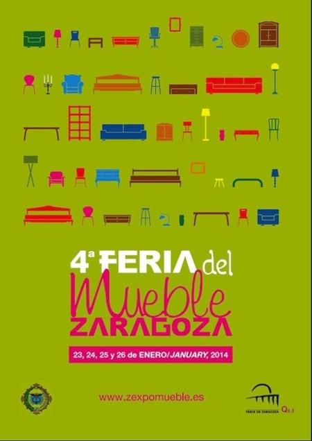 Los mejores mercadillos outlets y pop up stores ferias for Feria outlet zaragoza