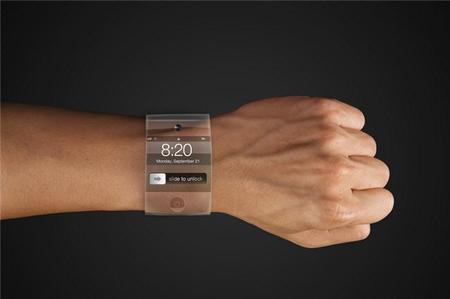 gadgets2014.jpg
