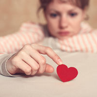 Cuando deseas ser madre pero tu sueño se aleja: una historia de esperanza