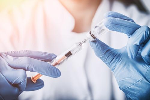 El gobierno australiano sancionará con multas cada 15 días a los padres que no vacunen a sus hijos