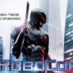 'RoboCop': José Padilha aclara por qué fracasó con el remake
