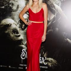 Foto 24 de 28 de la galería tendencias-primavera-2011-el-dominio-del-rojo-en-la-ropa en Trendencias
