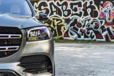 Mercedes Benz Gls 2020 Prueba 022