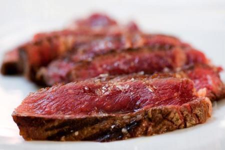7 recetas de carne para maridar con una Mahou bien fría