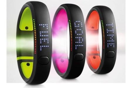 Nike+ Fuelband SE te incentiva a moverte y controla tu actividad diaria