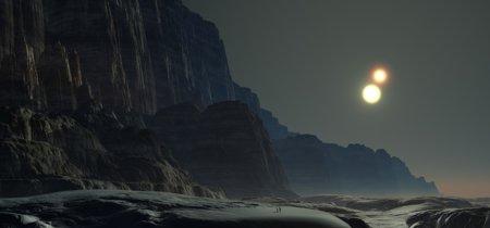 Se data con exactitud la que se considera la roca más antigua de la Tierra