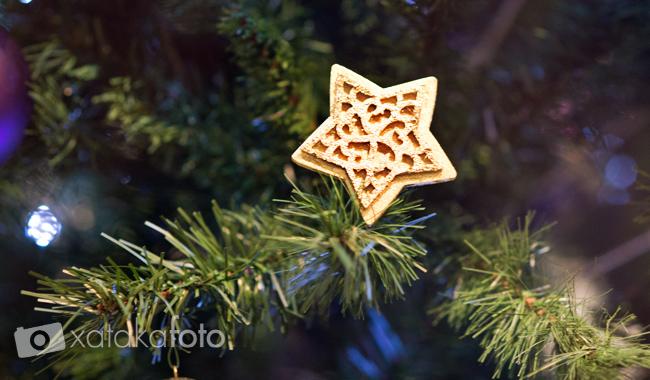 Ideas para hacer una postal de navidad - Hacer una postal de navidad ...
