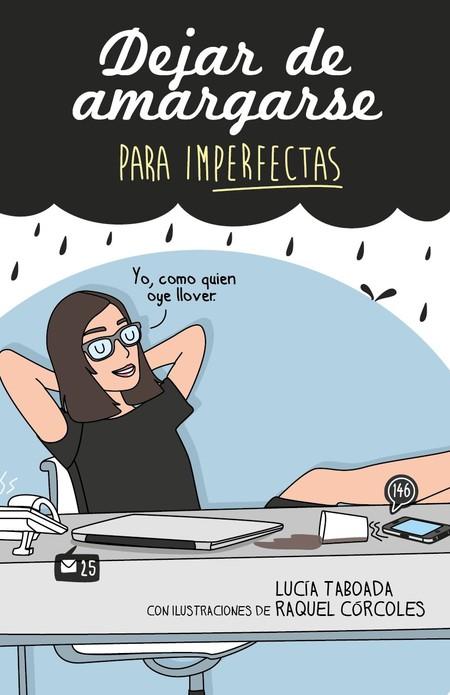 Imperfectas