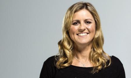 Top Gear Sabine Schmitz