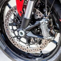 Foto 5 de 38 de la galería ducati-monster-2021-prueba en Motorpasion Moto