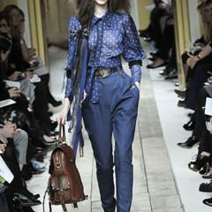 Foto 3 de 12 de la galería luella-en-la-semana-de-la-moda-de-londres-otono-invierno-200809 en Trendencias