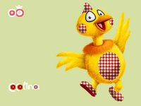 'Amigoos', tele infantil que educará en valores y diversidad