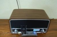 Philips Original Radio, la hemos probado