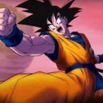 'Dragon Ball Super: Super Hero': el espectacular tráiler de la nueva película de la saga de Akira Toriyama desvela un regreso inesperado